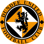associations-dundee-united