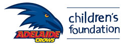 associations-crows-foundation