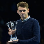 Alex-De-Minaur-ATP-Newcomer-of-the-Year-700x450